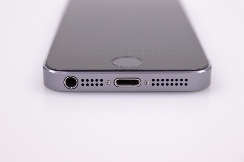 where can i buy apple iphone 5s wholesale in china