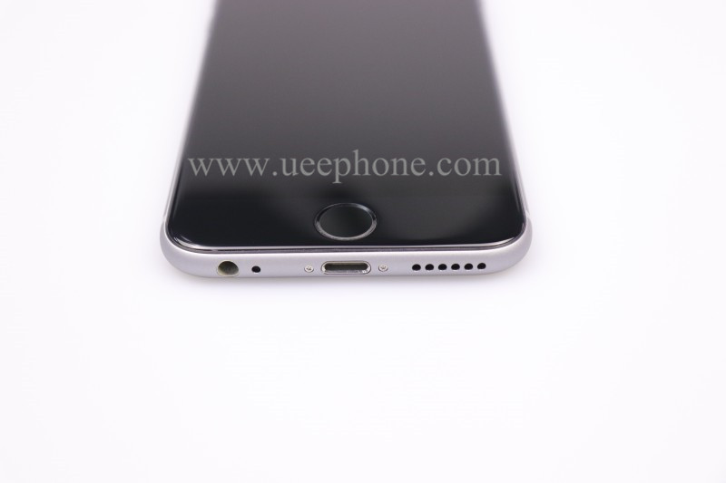where can i buy apple iphone 6s wholesale in china