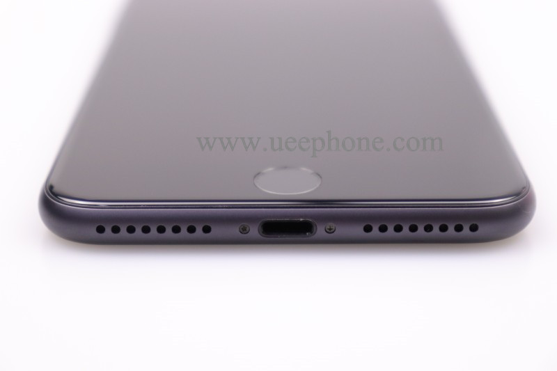 where can i buy apple iphone 8 plus wholesale in china