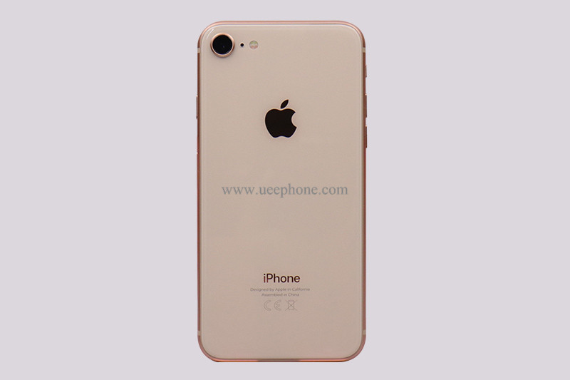 where can i buy apple iphone 8 wholesale in china