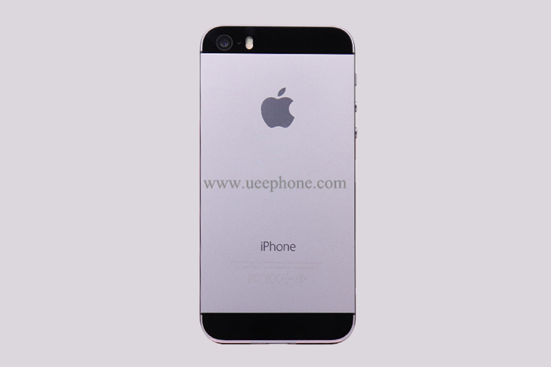 where to buy apple iphone 5s in bulk