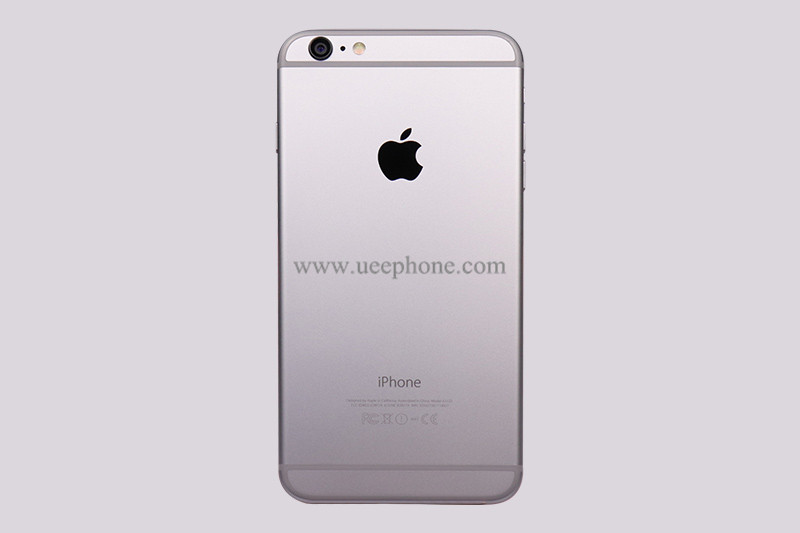 where to buy apple iphone 6 plus in bulk
