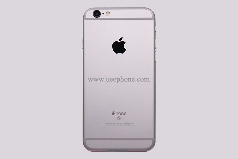 where to buy apple iphone 6s in bulk