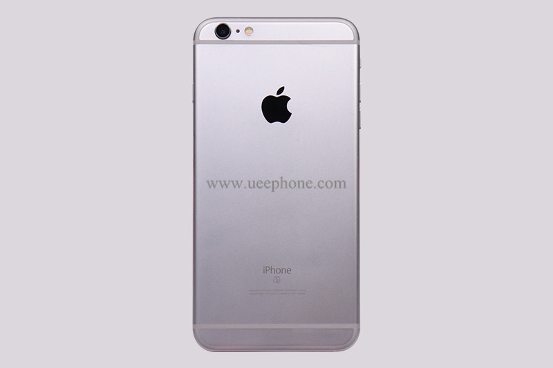 where to buy apple iphone 6s plus in bulk