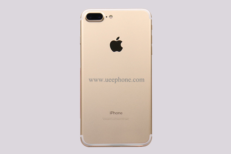 where to buy apple iphone 7 plus in bulk