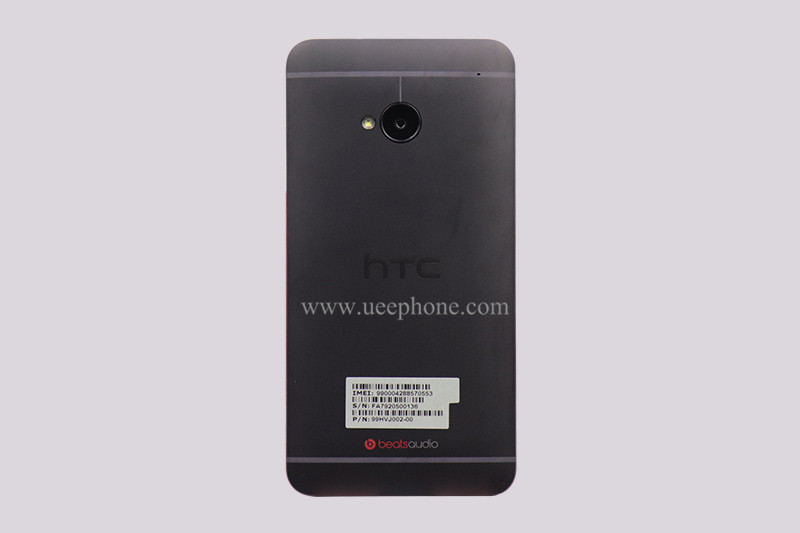 where to buy htc one m7 in bulk
