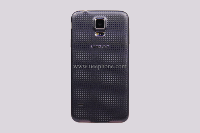 where to buy samsung galaxy s5 in bulk