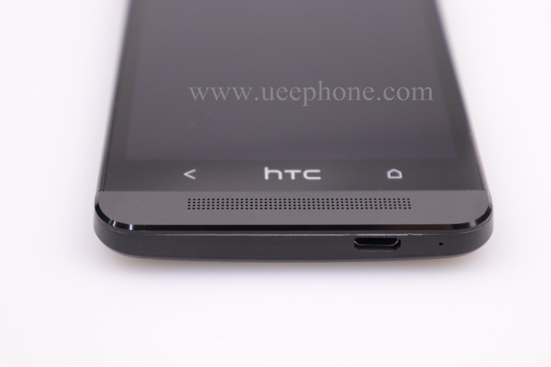where can i buy htc one m7 wholesale in china