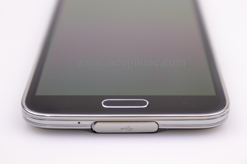 where can i buy samsung galaxy s5 wholesale in china