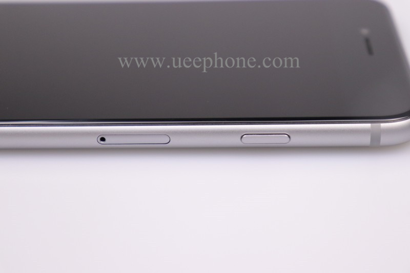 second hand apple iphone 6 plus wholesale