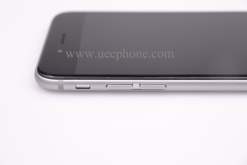 second hand apple iphone 6 wholesale