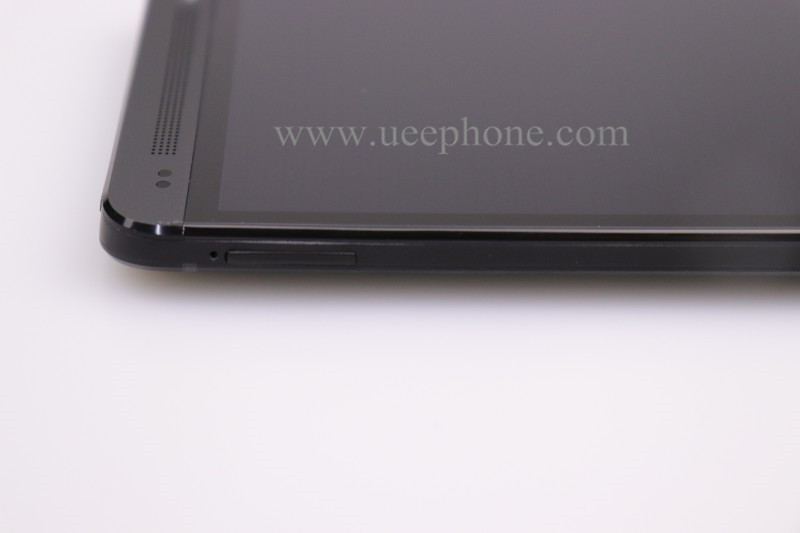 second hand htc one m7 wholesale