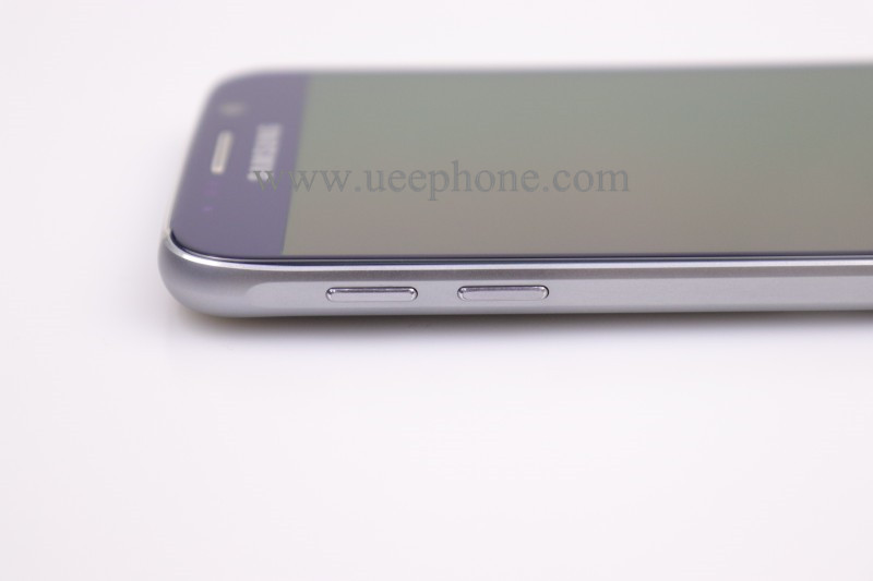 second hand samsung galaxy s6 wholesale