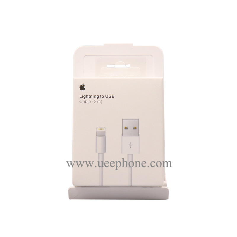 where can i buy iphone 5/6/7/8/x lightning cable 2m wholesale