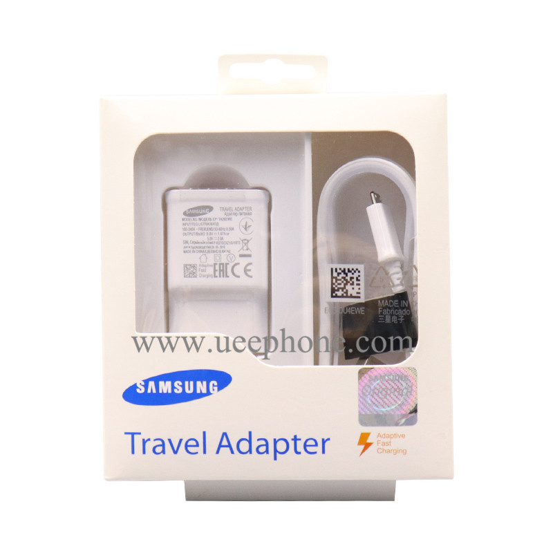 where can i buy samsung travel charger adapter with micro usb cable wholesale