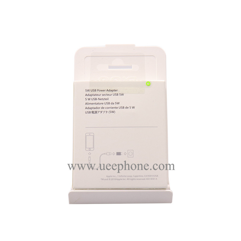 where can i buy iphone 5w usb power charger adapter A1400 wholesale