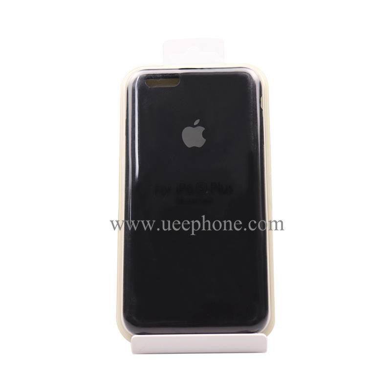 cheap iphone 6s plus silicone case wholesale
