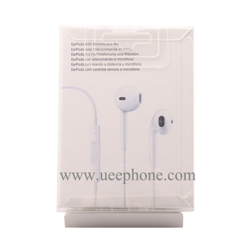 where can i buy iphone earpods with 3.5mm headphone plug md827 wholesale