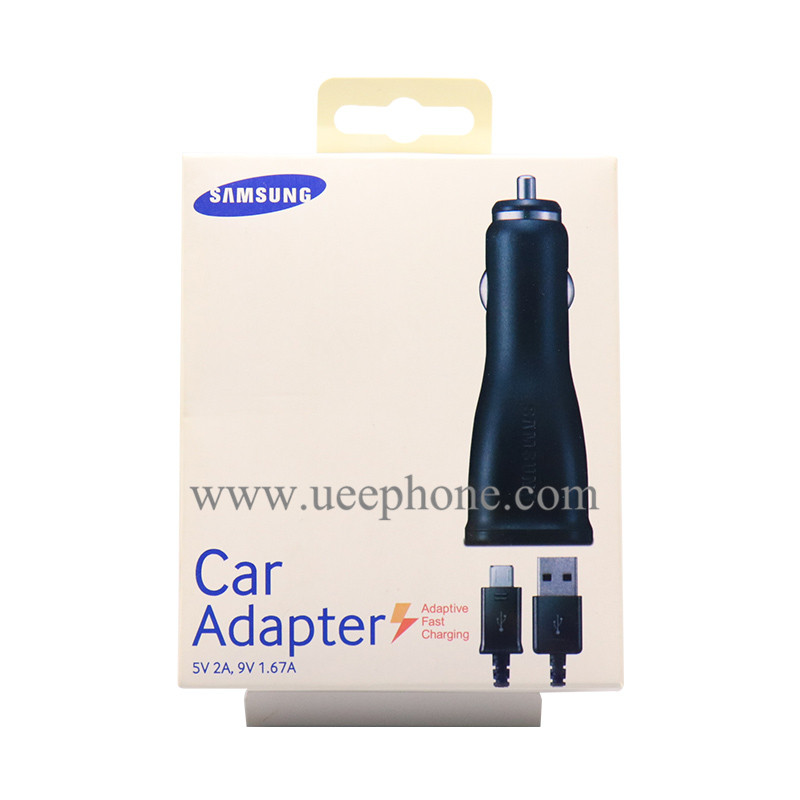 samsung car adapter charger single USB port trustworthy wholesale suppliers