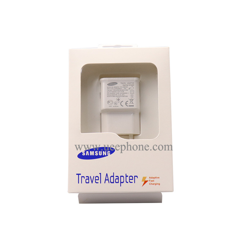 top samsung travel adapter eta u90ewe wholesaler in china