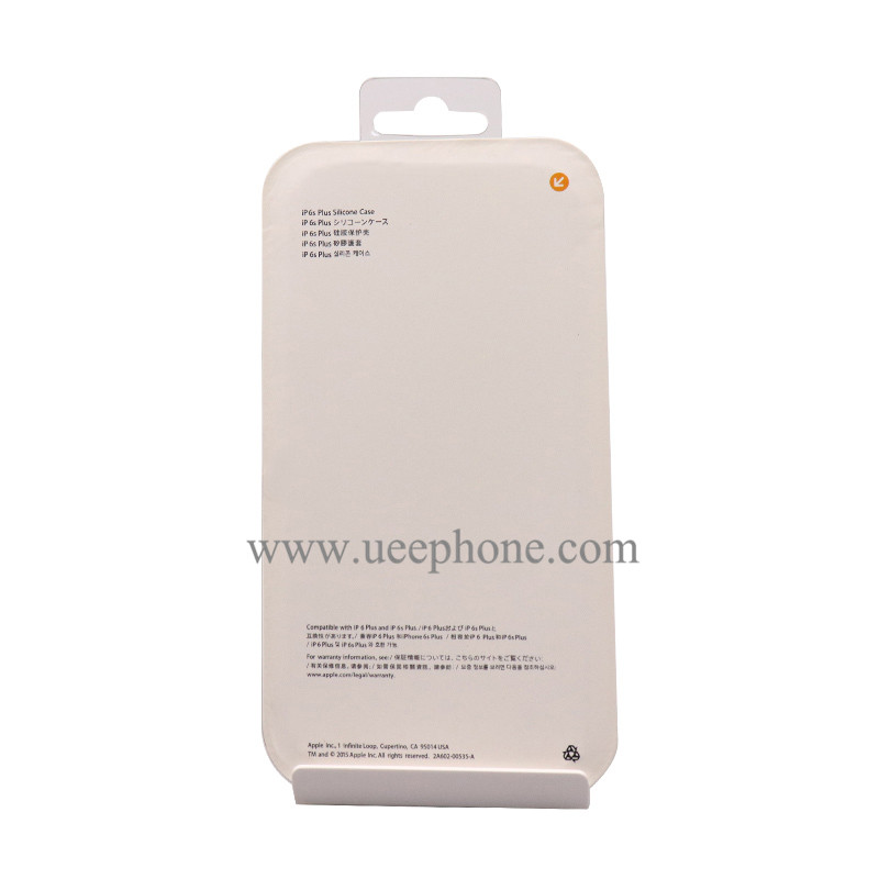 where can i buy iphone 6s plus silicone case wholesale
