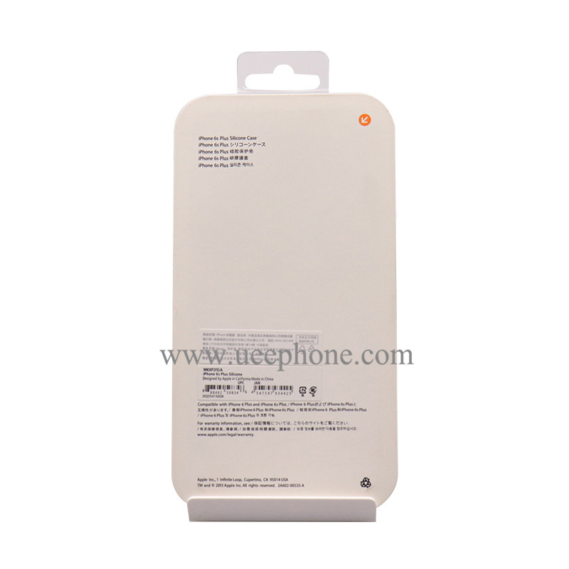 buy iphone 6s plus silicone case wholesale online