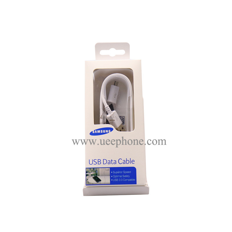 samsung micro usb data cable 1m trustworthy wholesale suppliers