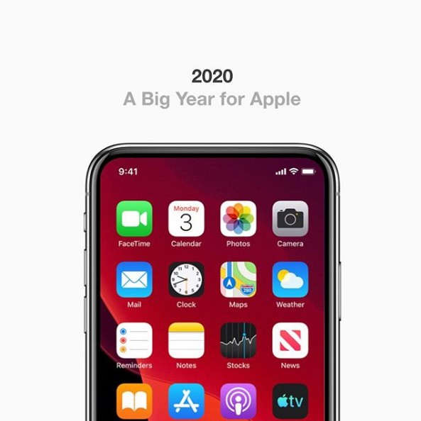 2020-A-big-year-for-iphones