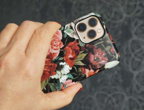 How to use iPhone 11 Pro Camera?