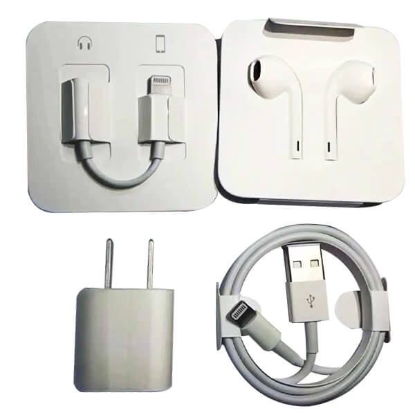 Buy Cell Phone Accessories Wholesale Online in Bulk _ UEEPHONE