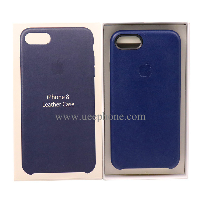 Buy Cell Phone Accessories Wholesale Online in Bulk UEEPHONE 5