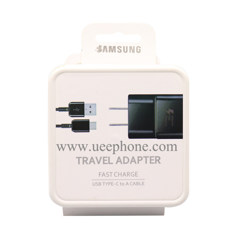 Buy Samsung Cell Phone Accessories Wholesale Online in Bulk UEEPHONE 10