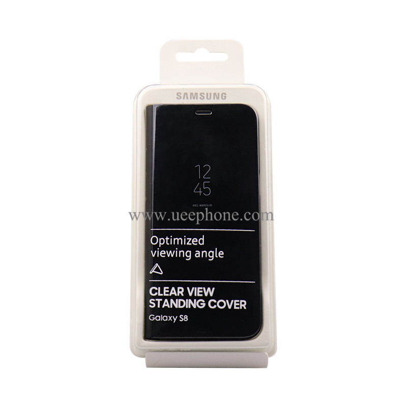 Buy Samsung Cell Phone Accessories Wholesale Online in Bulk UEEPHONE 7