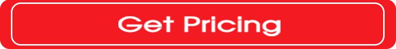 Get Pricing