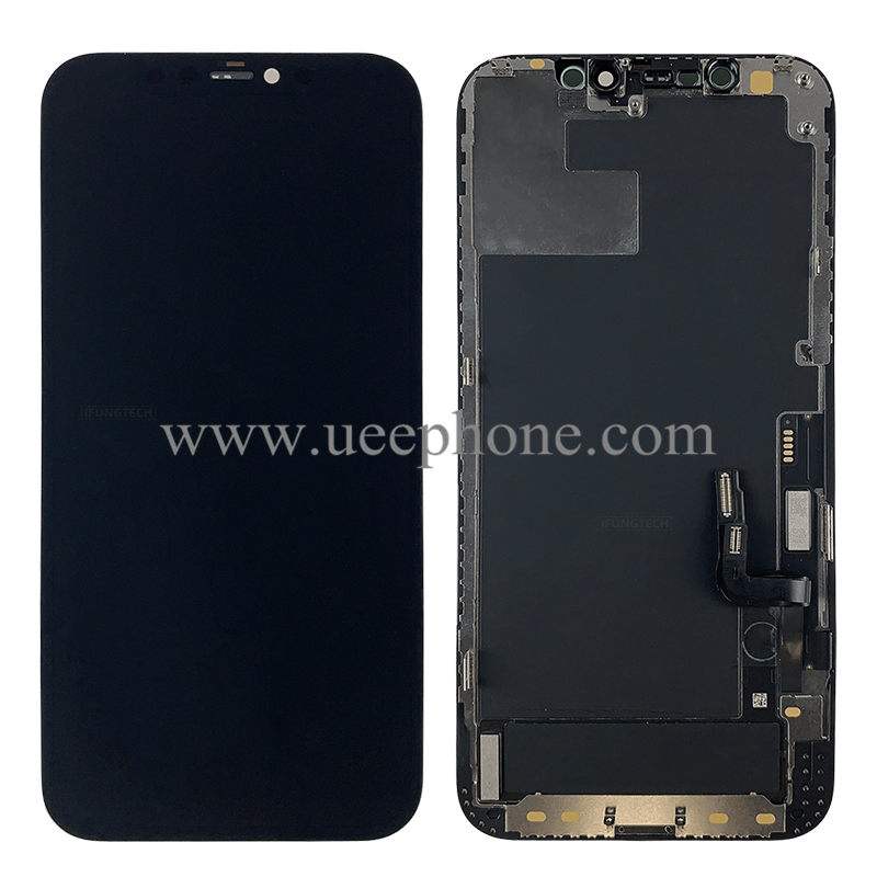 Bulk Buy iPhone 12 12 Pro LCD Screen Replacement