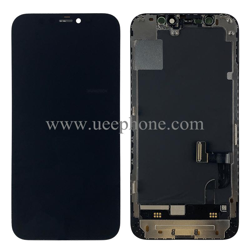 Bulk Buy iPhone 12 Mini LCD Screen Replacement