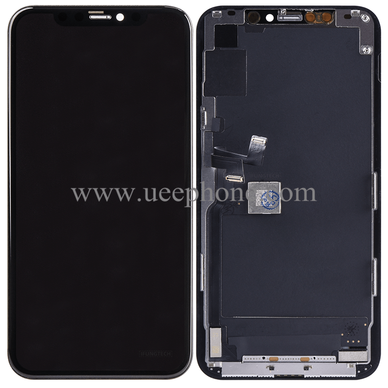 Wholesale iPhone 11 Pro LCD Screen Replacement
