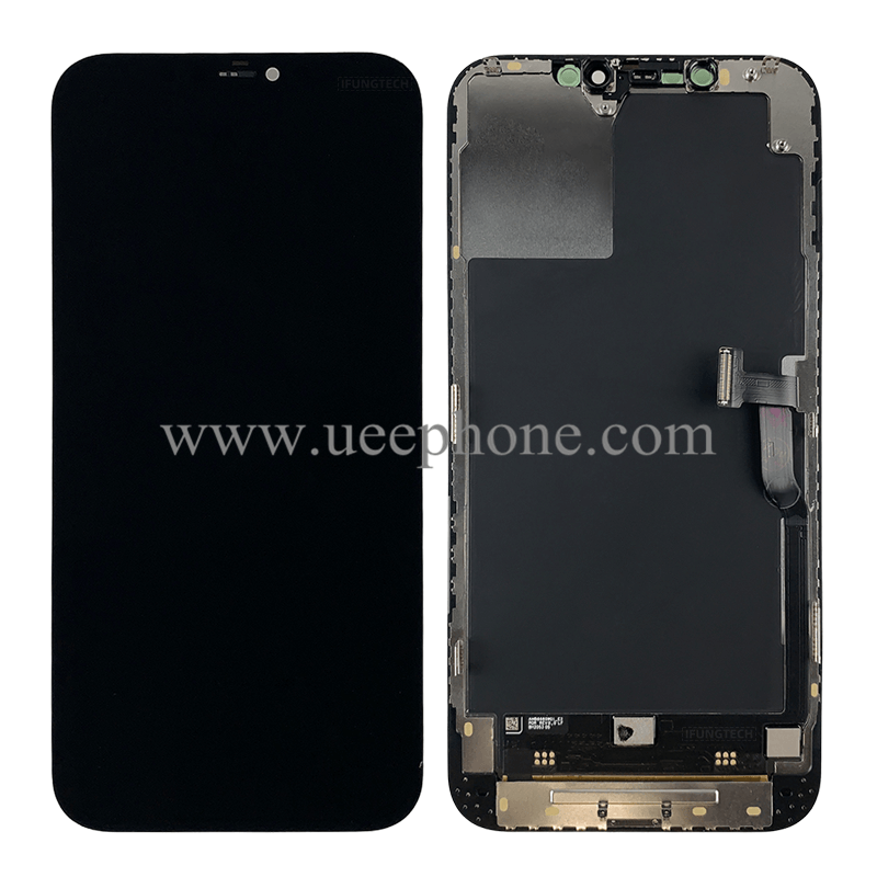 Wholesale iPhone 12 Pro Max LCD Screen Replacement
