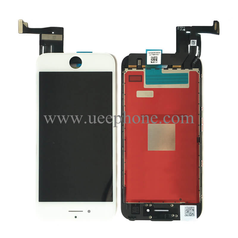 Wholesale iPhone 7 LCD Screen Replacement