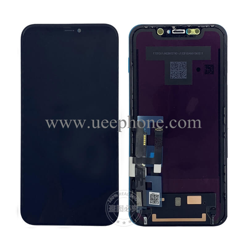 iPhone 11 LCD Screen Replacement Manufacturer