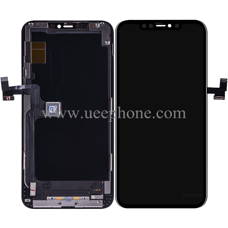 iPhone 11 Pro Max LCD Screen Replacement Manufacturer