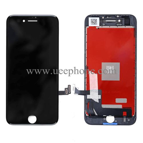 iPhone 8 LCD Screen Replacement Wholesaler