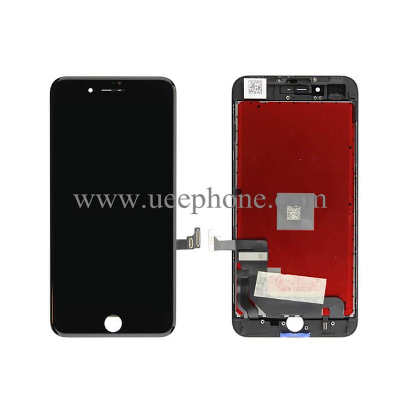 iPhone 8 Plus LCD Screen Replacement Wholesaler
