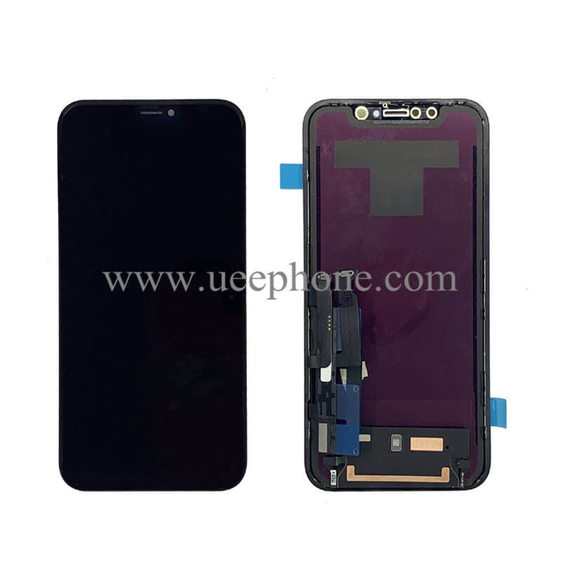 iPhone XR LCD Screen Replacement Manufacturer