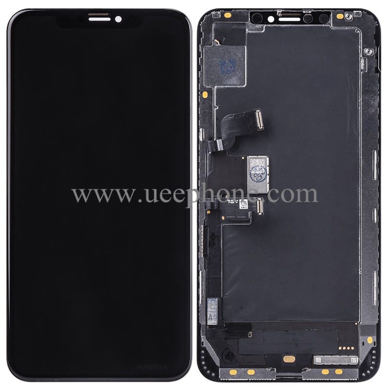 iPhone XS Max LCD Screen Replacement Wholesaler