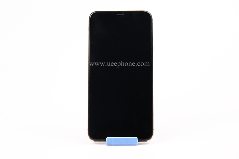 Buy Used iPhone XS Max Wholesale Online in Bulk UEEPHONE 1