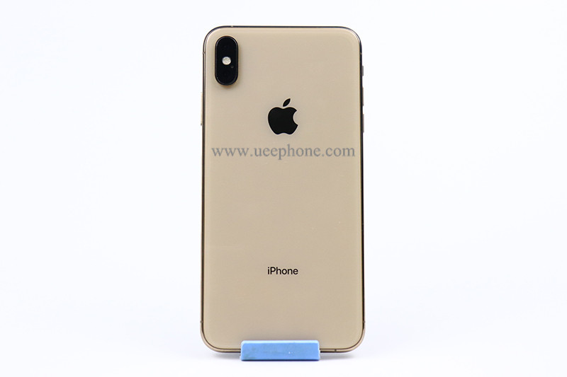 Buy Used iPhone XS Max Wholesale Online in Bulk UEEPHONE 2