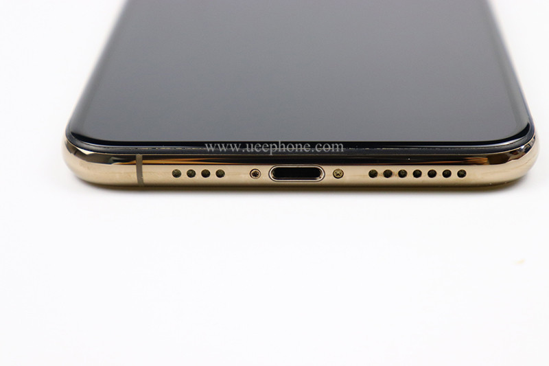 Buy Used iPhone XS Max Wholesale Online in Bulk UEEPHONE 3