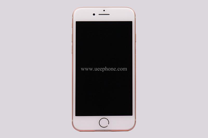 Used iPhone 8